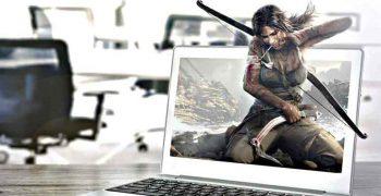 Top 10 Best Gaming Laptops Under 600 Dollars