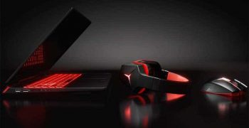Top 10 Best Gaming Laptops Under 1200 Dollars