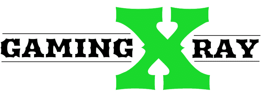 Gaming Xray