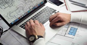 Top 8 Best Laptops For Realtors or Real Estate Agents