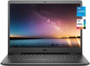Dell Inspiron 3000 Premium Laptop