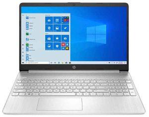 HP 15 dy1036nr Gaming Laptop